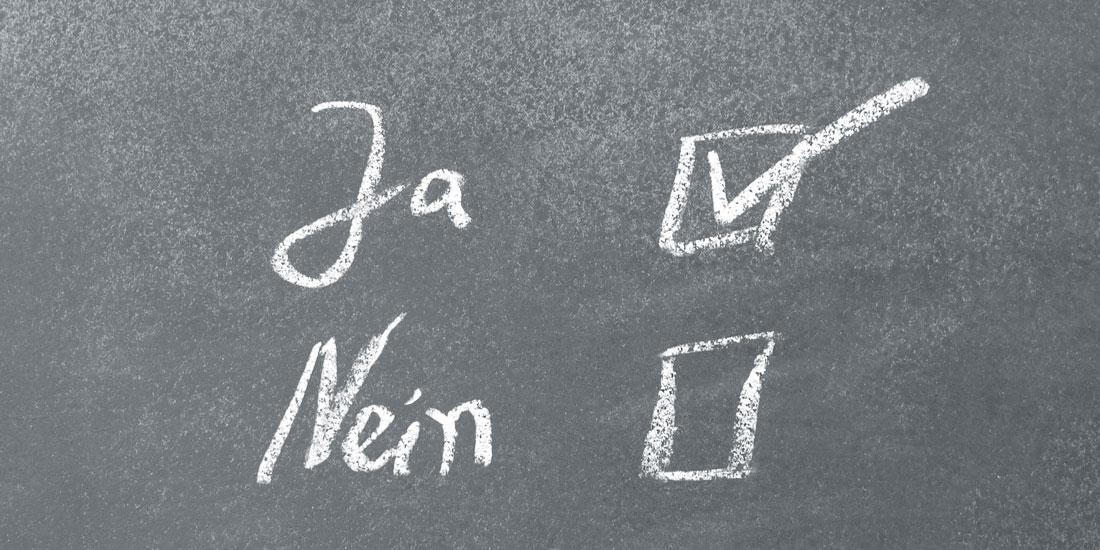 Premm PR - Online-Umfragen