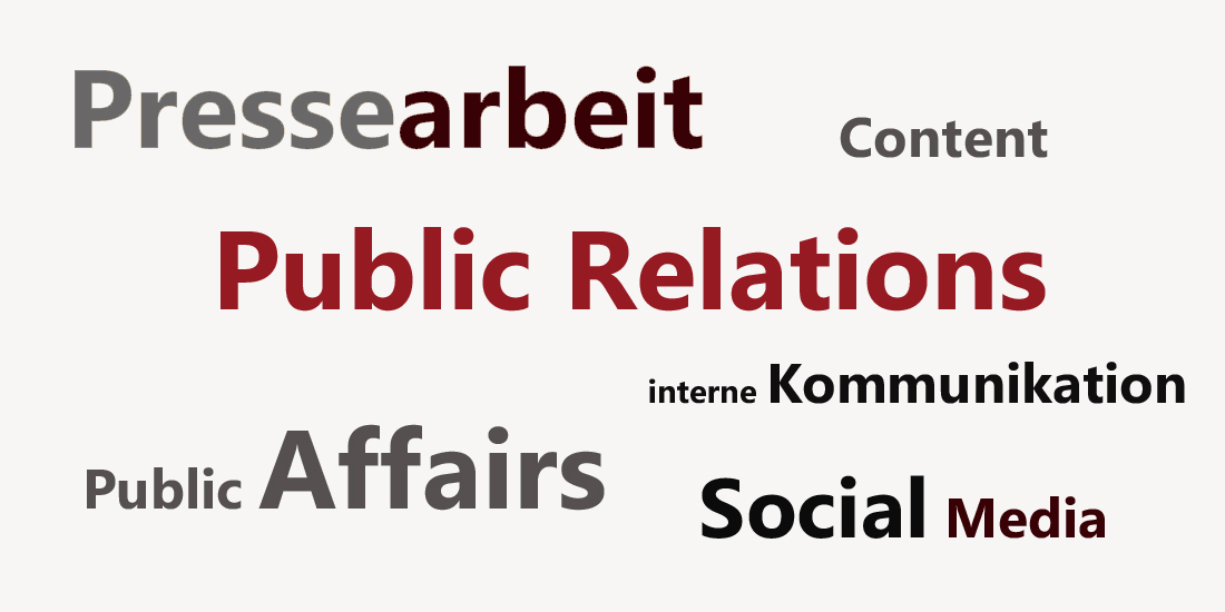 Foto-Public-Relations-hat-viele-Facetten