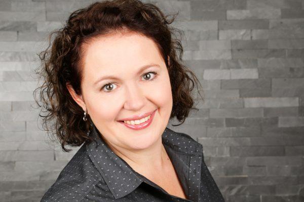 Pamela Premm, Kommunikationsexpertin