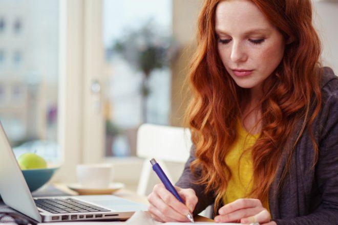 Tipps für Ihre PR-Jahresplanung, damit Sie gut aufgestellt in das Jahr 2018 starten.