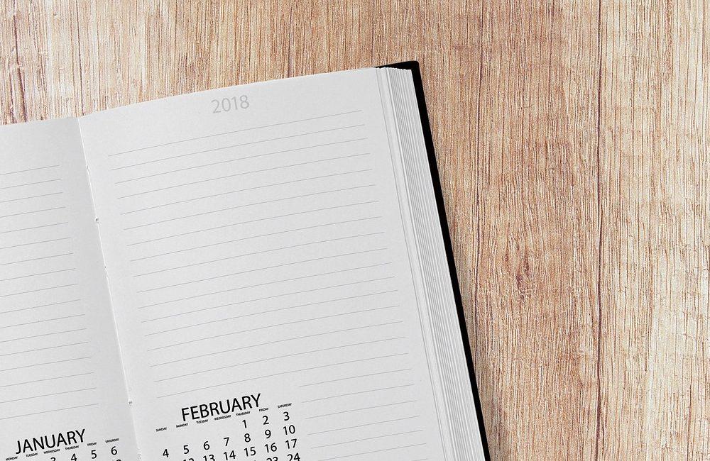PR-Kalender-2018-premmpr
