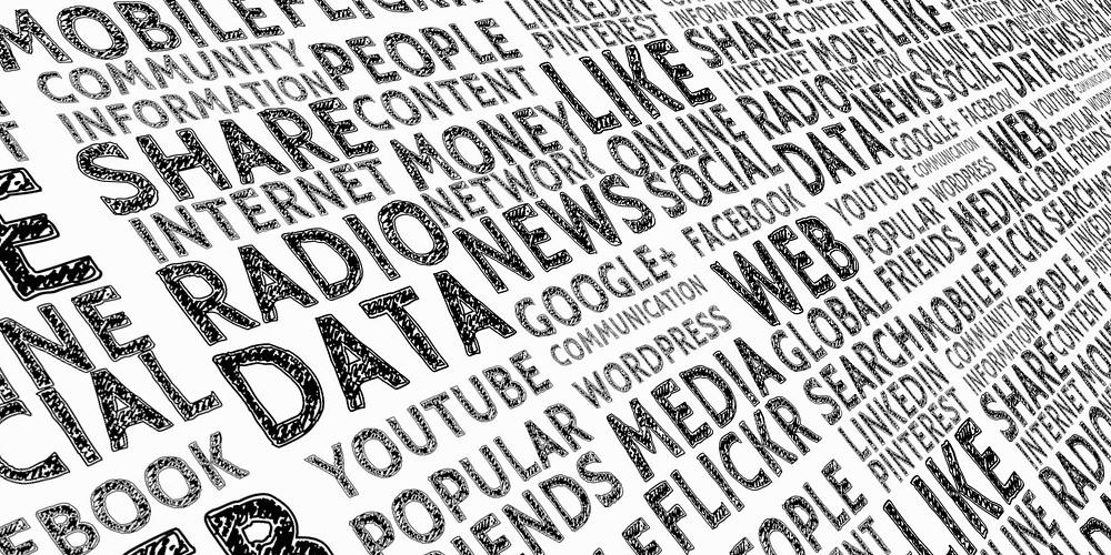 premm-pr-social-media-pixabay