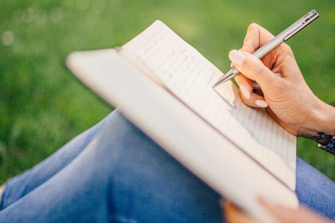 Ein Plaedoyer für Text-Freelancer