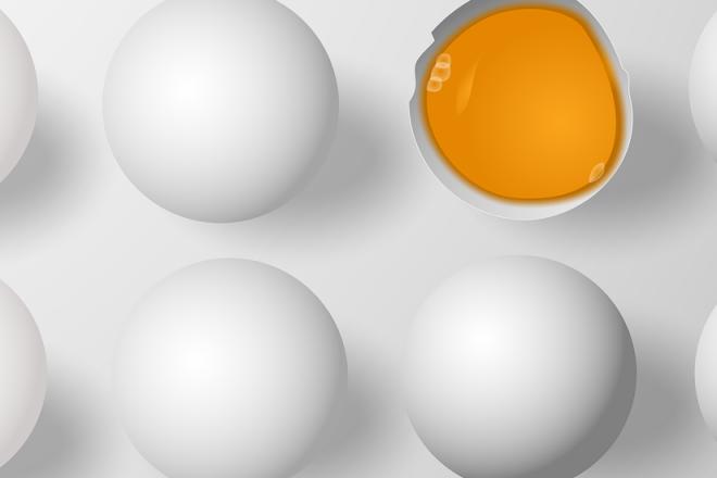 Nur-gute-Texte-sind-das-Gelbe-vom-Ei