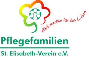 Pflegefamilien_E_Verein_Logo_fin_druckfaehig