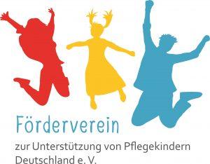Pressefoto-Logo-Foerderverein-Pflegekinder-print